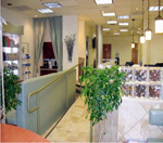 Salon Cherry Hills Day Spa in Greenwood Village, CO, photo #1