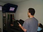 Chiropractic Family Health Center in El Cajon, CA, photo #5