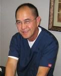 Chiropractic Family Health Center in El Cajon, CA, photo #7