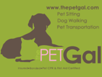 The Pet Gal in Round Rock, TX, photo #1