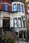 Newbury Dental Assoc in Boston, MA, photo #2