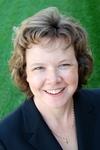 Barbara K. Read, DC in Ames, IA, photo #1