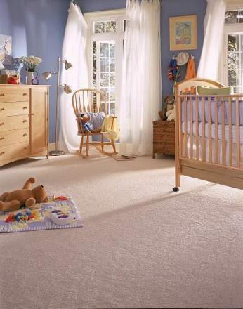 Clean-carpet