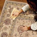 Valley Carpet Cleaning Professionals-Porter Ranch in Northridge, CA, photo #3