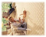 Valley Carpet Cleaning Professionals-Porter Ranch in Northridge, CA, photo #4