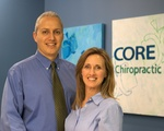 CORE Chiropractic in Houston, TX, photo #1