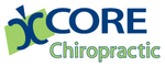 CORE Chiropractic in Houston, TX, photo #2