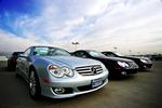 Walter's Auto Sales And Service, Inc in Riverside, CA, photo #2