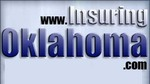 Insurance Specialists in Tulsa, OK, photo #1