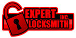 Boston Locksmith in Boston, MA, photo #1