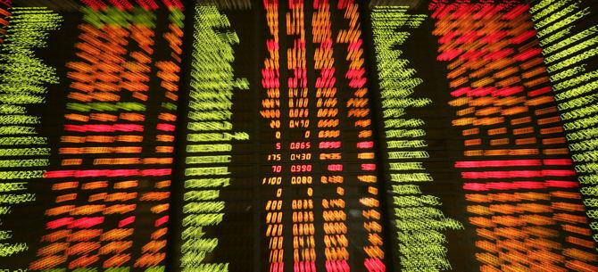 U.S. stocks edge up