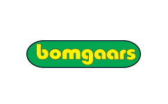 K rcher follow me retail partners for Bomgaars