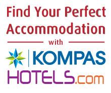 Kompas Hotels