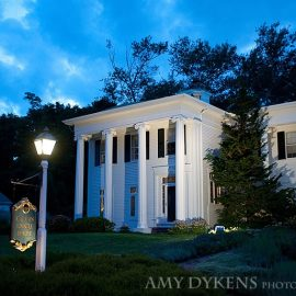 blue-light-over-Captain-Linnell-House.jpg#asset:29:thumb