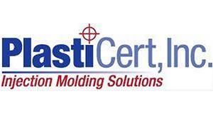 PlastiCert, Inc.
