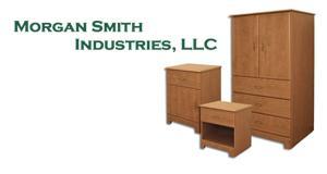 Morgan smith industries llc furniture home decor for Abanos furniture industries decoration llc