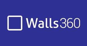 Walls360 | Furniture & Home Decor Manufacturer in Nevada, USA | Maker's Row