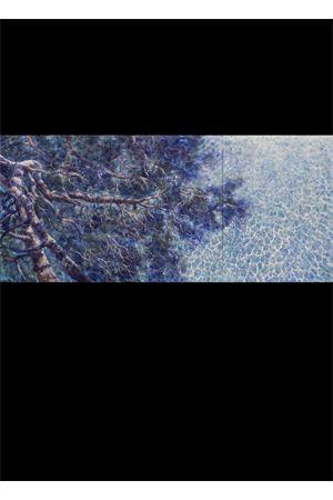 Undressed 4 Antonio Sannino | 20000003 | UNDRESSED 4 TRIPTRYCHUNDRESSED
