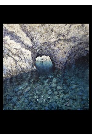 Art from italy- Antonio Sannino - Oil on canvas Antonio Sannino | 20000003 | WET 114WET 114
