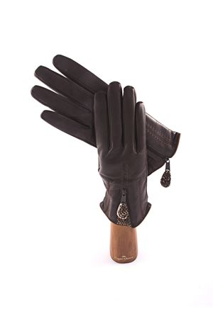 Lambskin gloves Capri Gloves | 34 | CA2420EBANOLUGGAGE