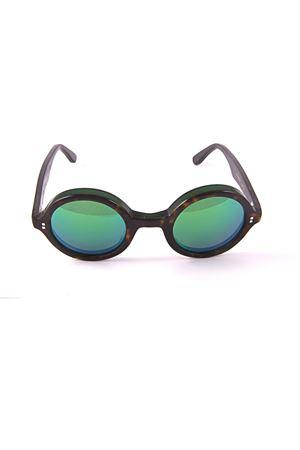 Sunglasses Medy Ooh | 53 | MEDY10TORTOISEGREENLENS