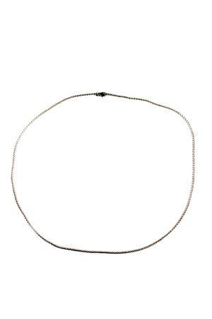 Collana Pierino Jewels | 35 | 3094SIMPLE