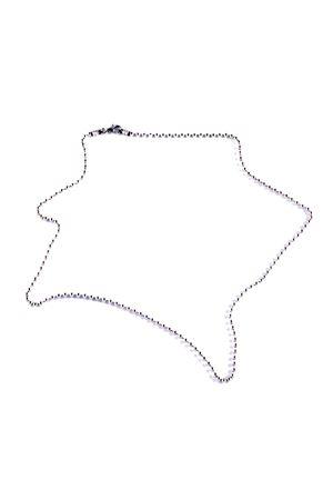 Collana Pierino Jewels | 35 | 3096LARGE