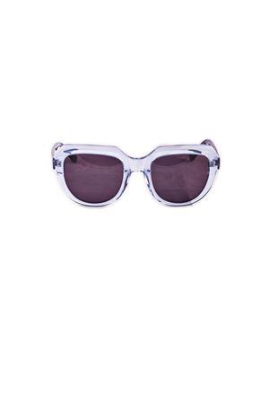 Sunglasses Quisisana Quisisana Capri | 53 | QUISI SUNGLASSESLIGHTBLU