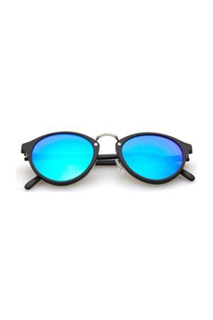 Sunglasses Spektre | 53 | AUDACIABLACKBLUELENS