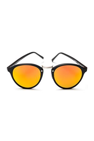 Occhiali da sole Spektre | 53 | AUDACIABLACKORANGELENS