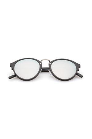 Sunglasses Spektre | 53 | AUDACIABLACKSILVERLENS