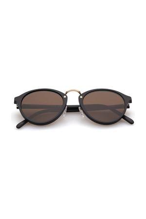 Sunglasses Spektre | 53 | AUDACIABLACKTOBACCOLENS