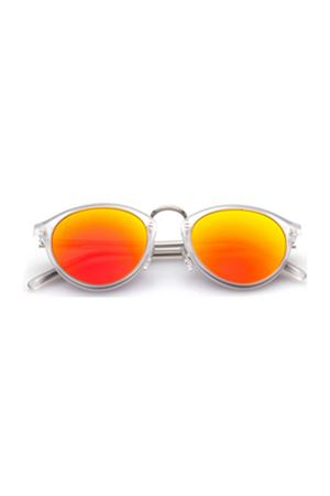 Sunglasses Spektre | 53 | AUDACIACRYSTALORANGELENS
