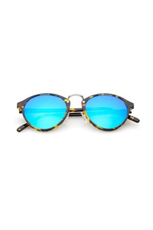 Sunglasses Spektre | 53 | AUDACIAHAVANABLULENS