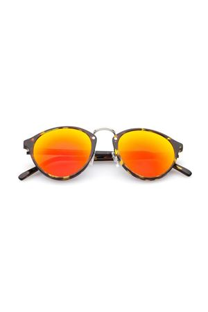 Sunglasses Spektre | 53 | AUDACIAHAVANAORANGELENS