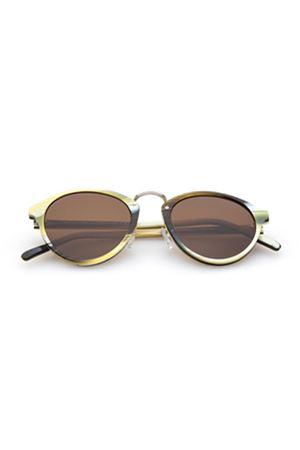 Sunglasses Spektre | 53 | AUDACIAHORNTOBACCOLENS