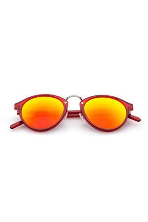 Sunglasses Spektre | 53 | AUDACIARUBYREDORANGELENS