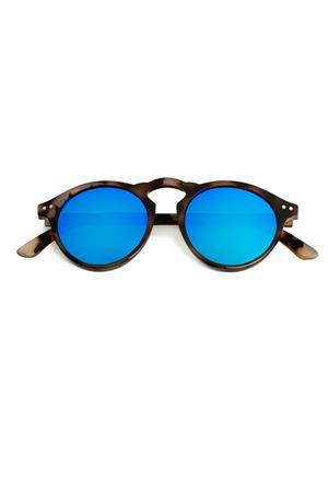 Sunglasses Spektre | 53 | CAVOURHAVANABLUEMIRROR