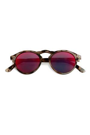 Sunglasses Spektre | 53 | CAVOURHAVANACAFFELATTEREDMIRROR