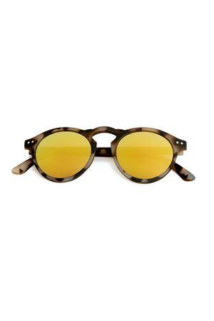 Sunglasses Spektre | 53 | CAVOURMATTHAVANAGOLDMIRROR