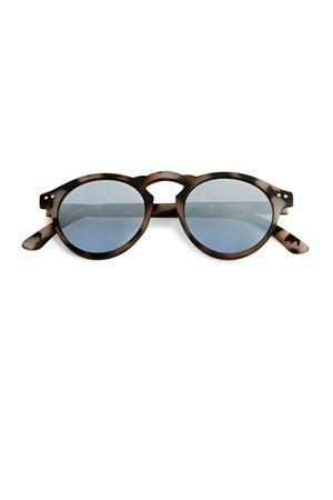 Sunglasses Spektre | 53 | CAVOURMATTHAVANASILVERMIRROR