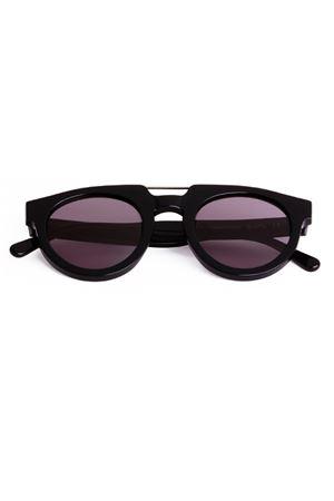 Sunglasses Spektre | 53 | DOPPIOPONTEBLACKSMOKE
