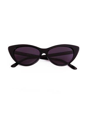Sunglasses Spektre | 53 | EVABLACKSMOKE