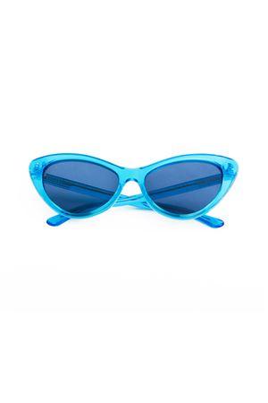 Sunglasses Spektre | 53 | EVABLUEBLUESMOKE