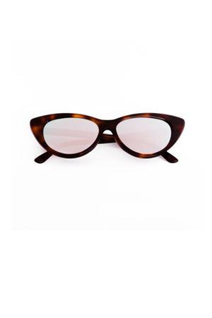 Sunglasses Spektre | 53 | EVAHAVANALIGHTTOBACCO