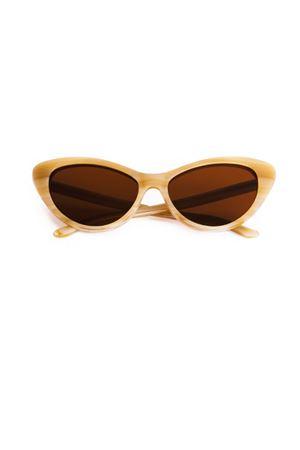 Sunglasses Spektre | 53 | EVAIVORYTOBACCO