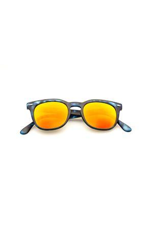 Sunglasses Spektre | 53 | MEMENTO AUDERE SEMPERDENIMORANGELENS