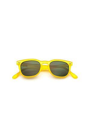 Sunglasses Spektre | 53 | MEMENTO AUDERE SEMPERHONEYDEEPGREENLENS