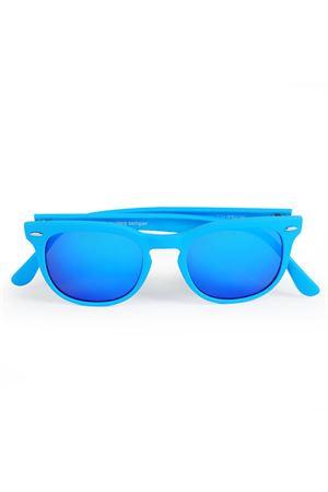 Sunglasses Spektre | 53 | MEMENTO AUDERE SEMPERLIGHTBLUEBLUELENS