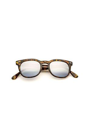 Sunglasses Spektre | 53 | MEMENTO AUDERE SEMPERTORTOISESILVERLENS